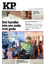 Kyrkpressen 38/2012