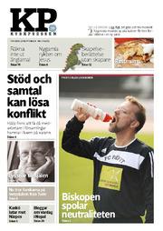Kyrkpressen 39/2012