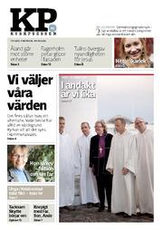 Kyrkpressen 40/2012