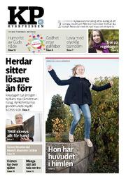 Kyrkpressen 41/2012