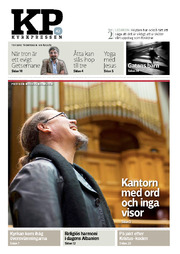 Kyrkpressen 42/2012