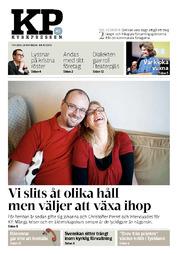 Kyrkpressen 43/2012