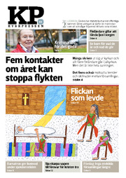 Kyrkpressen 44/2012