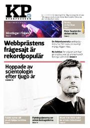 Kyrkpressen 45/2012