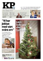 Kyrkpressen 48/2012