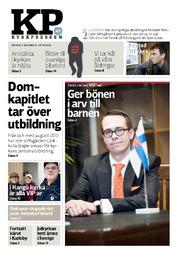 Kyrkpressen 49/2012