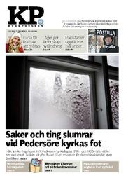 Kyrkpressen 50/2012