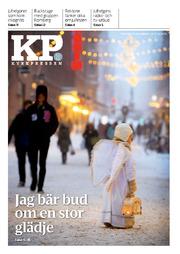 Kyrkpressen 51-52/2012