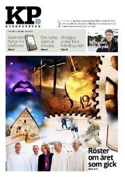 Kyrkpressen 1/2013