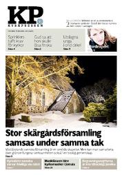 Kyrkpressen 3/2013