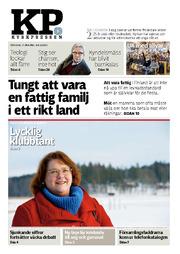 Kyrkpressen 5/2013