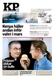 Kyrkpressen 6/2013