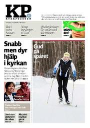 Kyrkpressen 8/2013