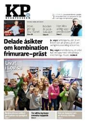 Kyrkpressen 10/2013