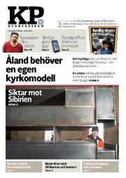 Kyrkpressen 15/2013