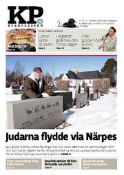 Kyrkpressen 16/2013