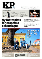 Kyrkpressen 17/2013
