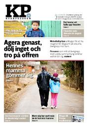 Kyrkpressen 19/2013
