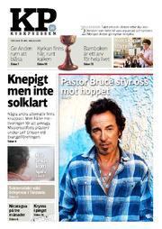 Kyrkpressen 20/2013