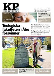 Kyrkpressen 21/2013
