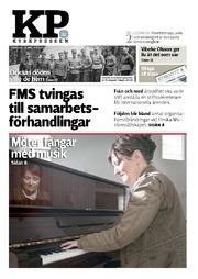 Kyrkpressen 22/2013