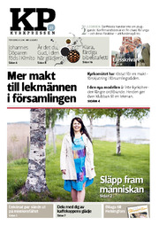 Kyrkpressen 23/2013