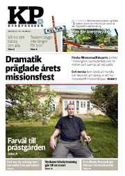 Kyrkpressen 24/2013