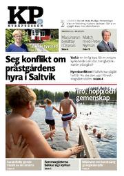 Kyrkpressen 27/2013