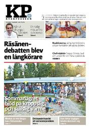 Kyrkpressen 31/2013