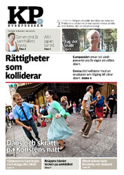 Kyrkpressen 33/2013