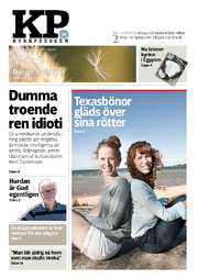 Kyrkpressen 34/2013