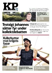 Kyrkpressen 35/2013