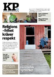 Kyrkpressen 36/2013