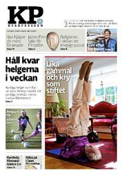Kyrkpressen 37/2013