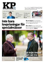 Kyrkpressen 38/2013