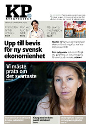 Kyrkpressen 39/2013