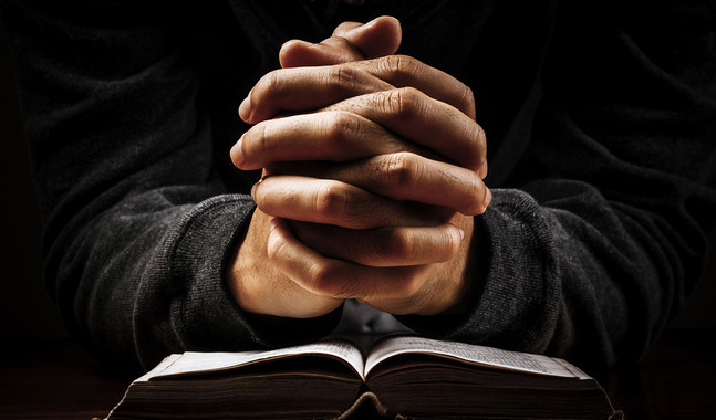 Tro är mer än försanthållande, säger Bibeln. Men myndigheterna väljer ändå att mäta kunskap.