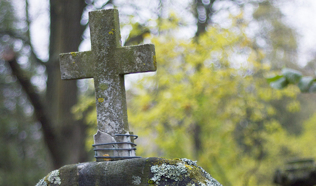 Riksdagen kommer sannolikt att behandla ett medborgarinitiativ om eutanasi, det vill säga aktiv dödshjälp, nästa år.