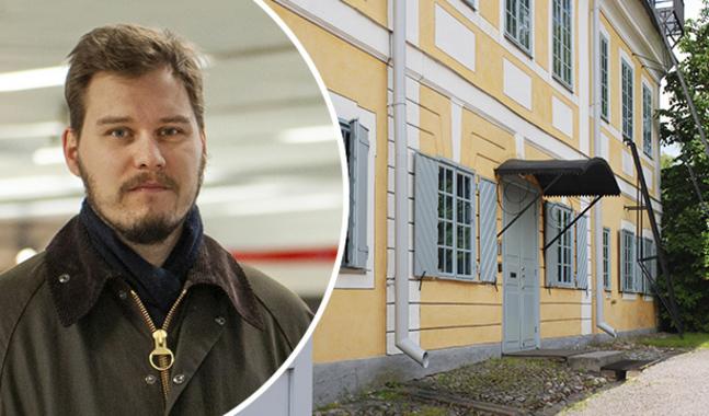De förkastade rösterna skulle inte ha ändrat på valutgången, uppger Linus Stråhlman som är notarie vid Borgå domkapitel.