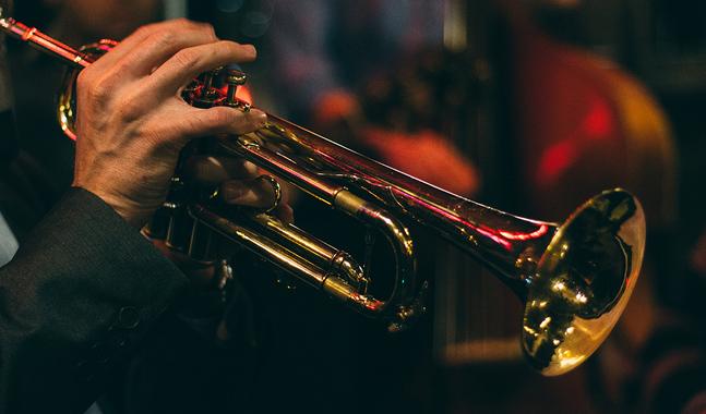Konserten i Sibbo kyrka börjar kl. 19.
