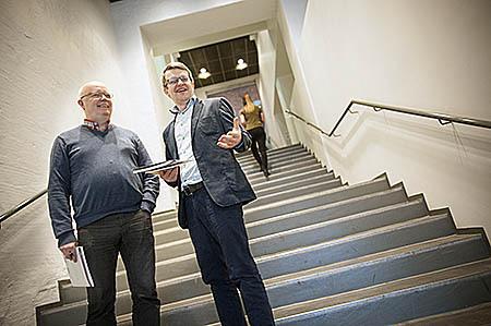 Hgsbleskiftet 121, Hortlax Norrbottens Ln, Hortlax - garagesale24.net