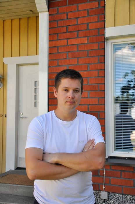 Andrey Heikkilä från Finska Missionssällskapet uttrycker oro för dem som utför missionsverksamhet i Ryssland utan officiellt samarbete med en lokal kyrka. Från den 20 juli är det ett brott mot den ryska religionslagen.