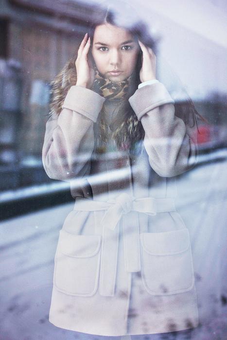 För den som är högkänslig kan många sinnesintryck vara påfrestande. (Foto: Belovodchenko Anton)