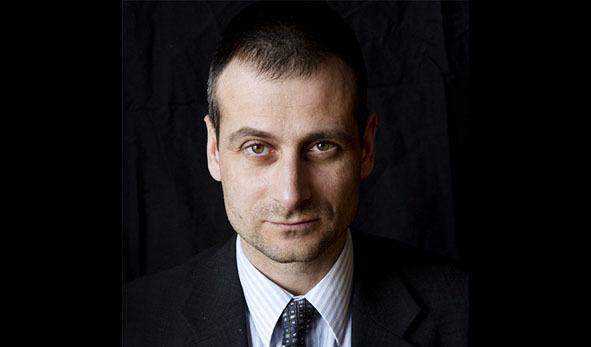 Árpád Kovács friades av en oenig rätt.