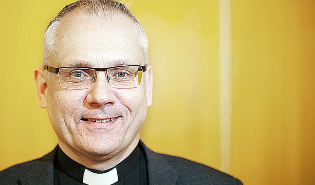Bo-Göran Åstrand